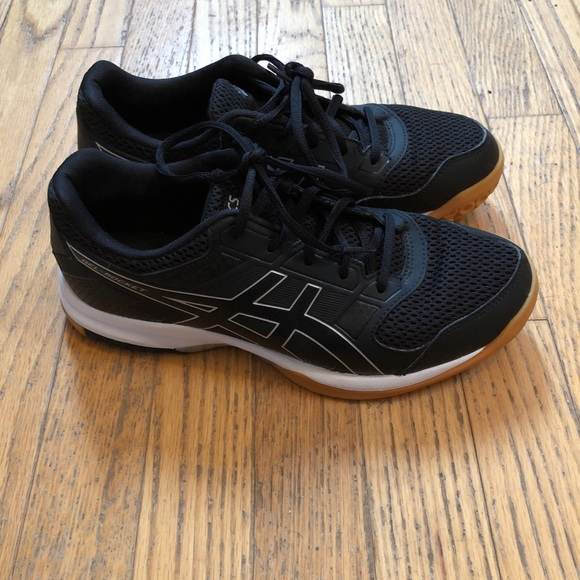 Asics | ChaussuresChaussures Asics | 6e38ecd - trumpfacts.website